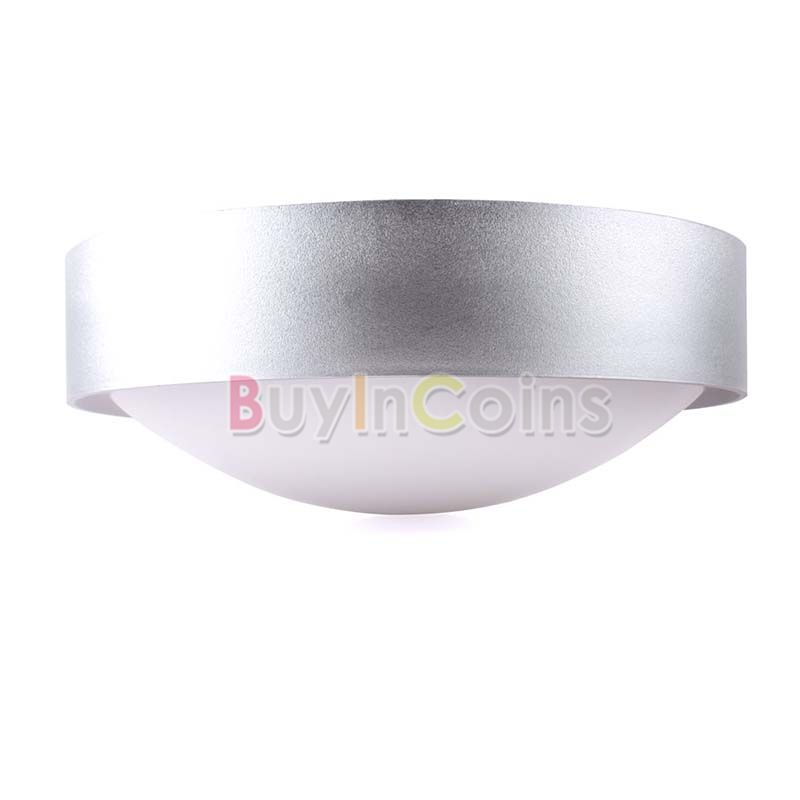 7W 14 SMD 5730 LED Ceiling Lamp Bulb Downlight White Light Round фото