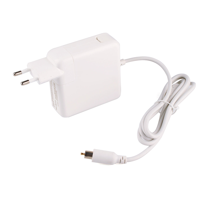 24V 1.875A 45W Charger Adapter for Apple G3 G4 iBook фото